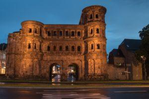 Herbsttagung 2019 Trier